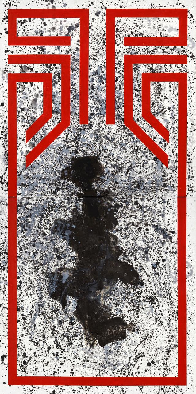 Piqueras, Jorge - Aparición cambio de estado verticales no.2